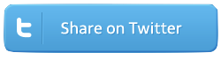 twitter share button.png