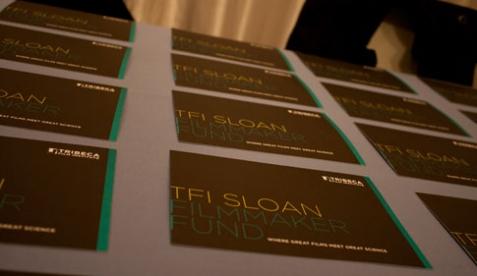 TFI Sloan Filmmaker Fund.jpg