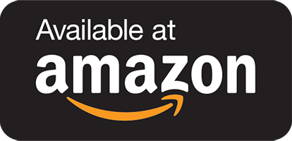 amazon-logo_black_200px_height.png