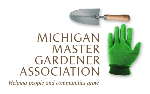 Becoming a Master Gardener Michigan Master Gardener Association