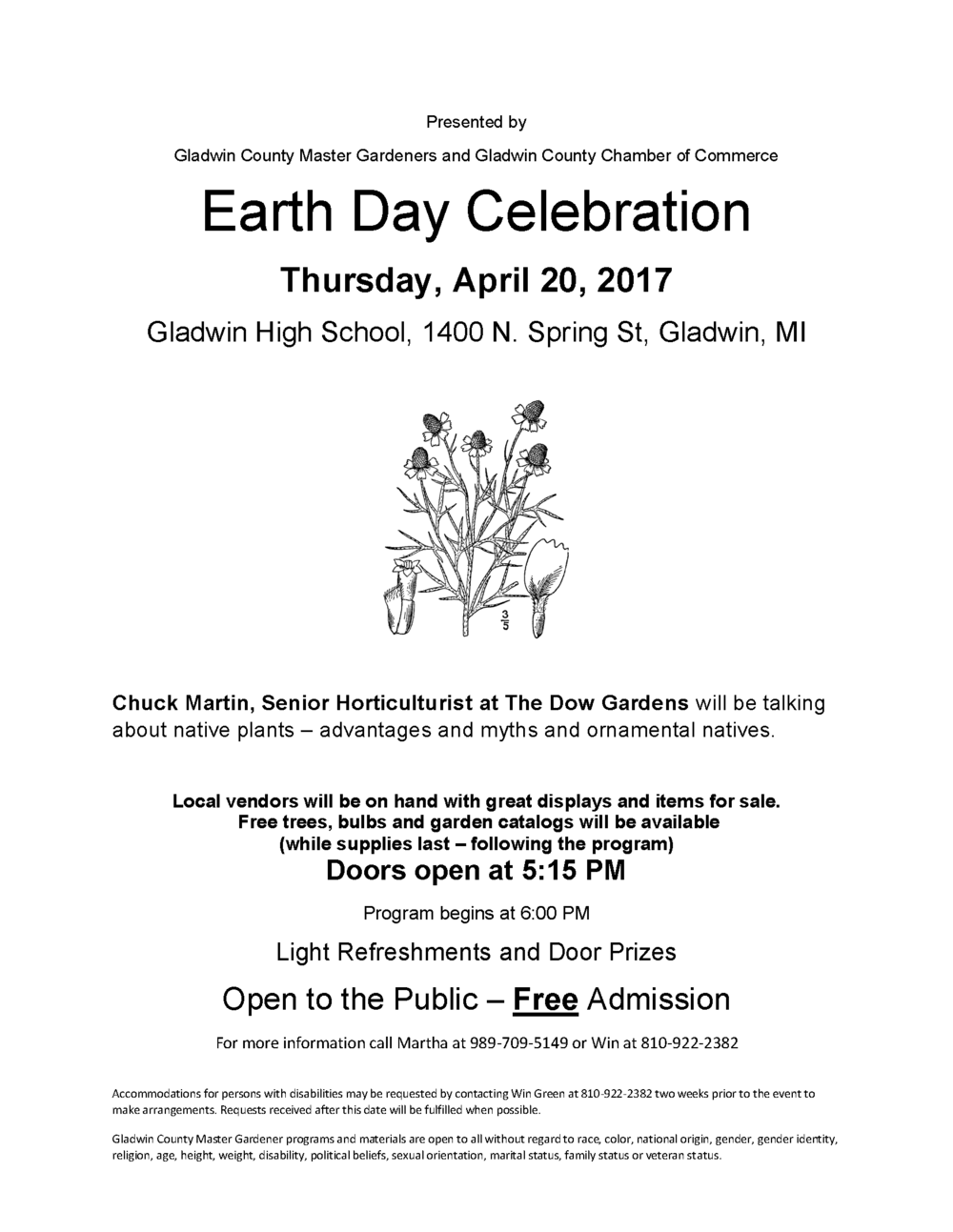 earthdayflier-2017.png