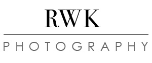 RWK Photography - Nature Landscapes