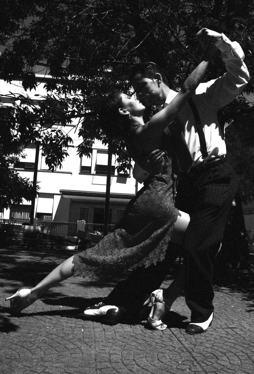 good tango 1 (daguerrotype).jpg