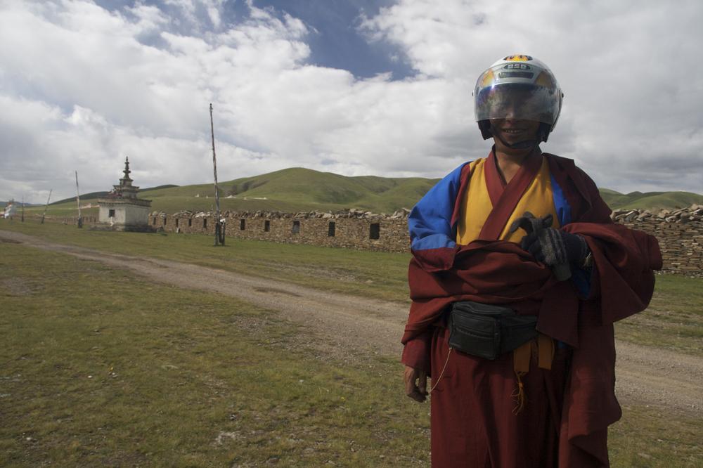 Helmet Monk.jpg