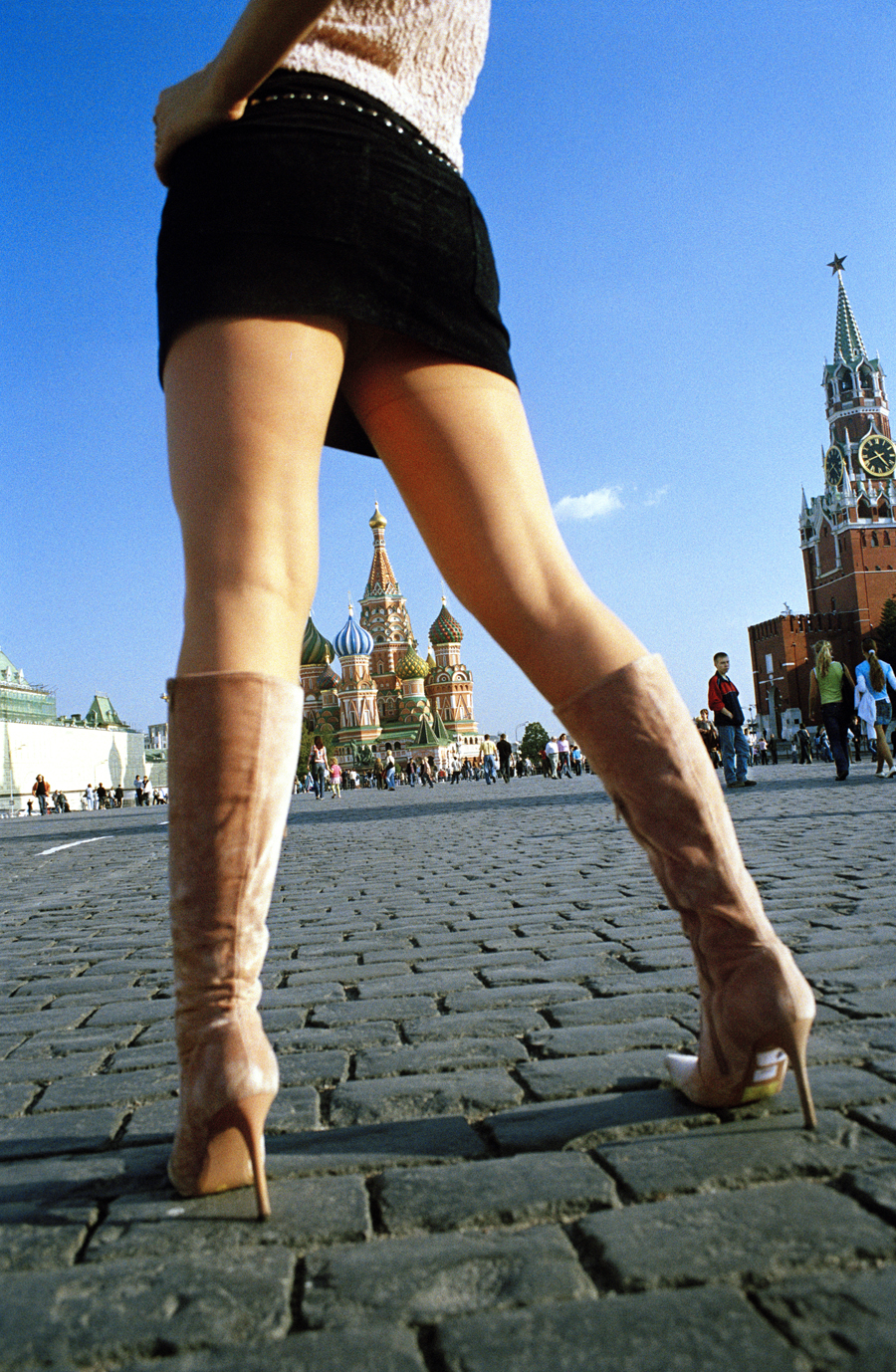 Red Square legs brochure.jpg