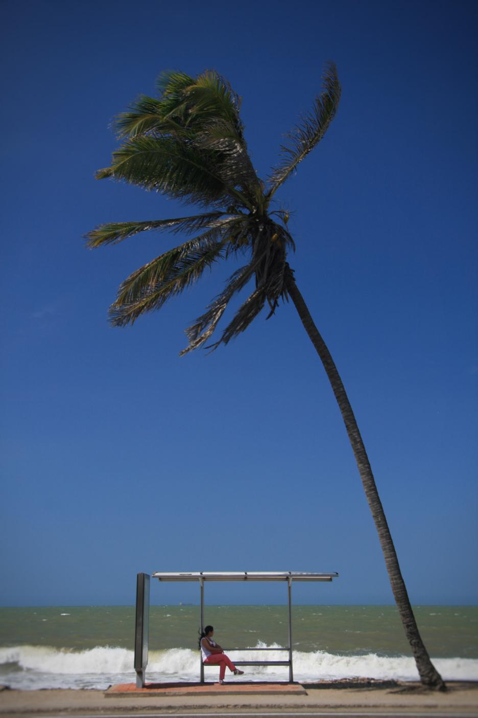 Cartagena Bus Stop.jpg