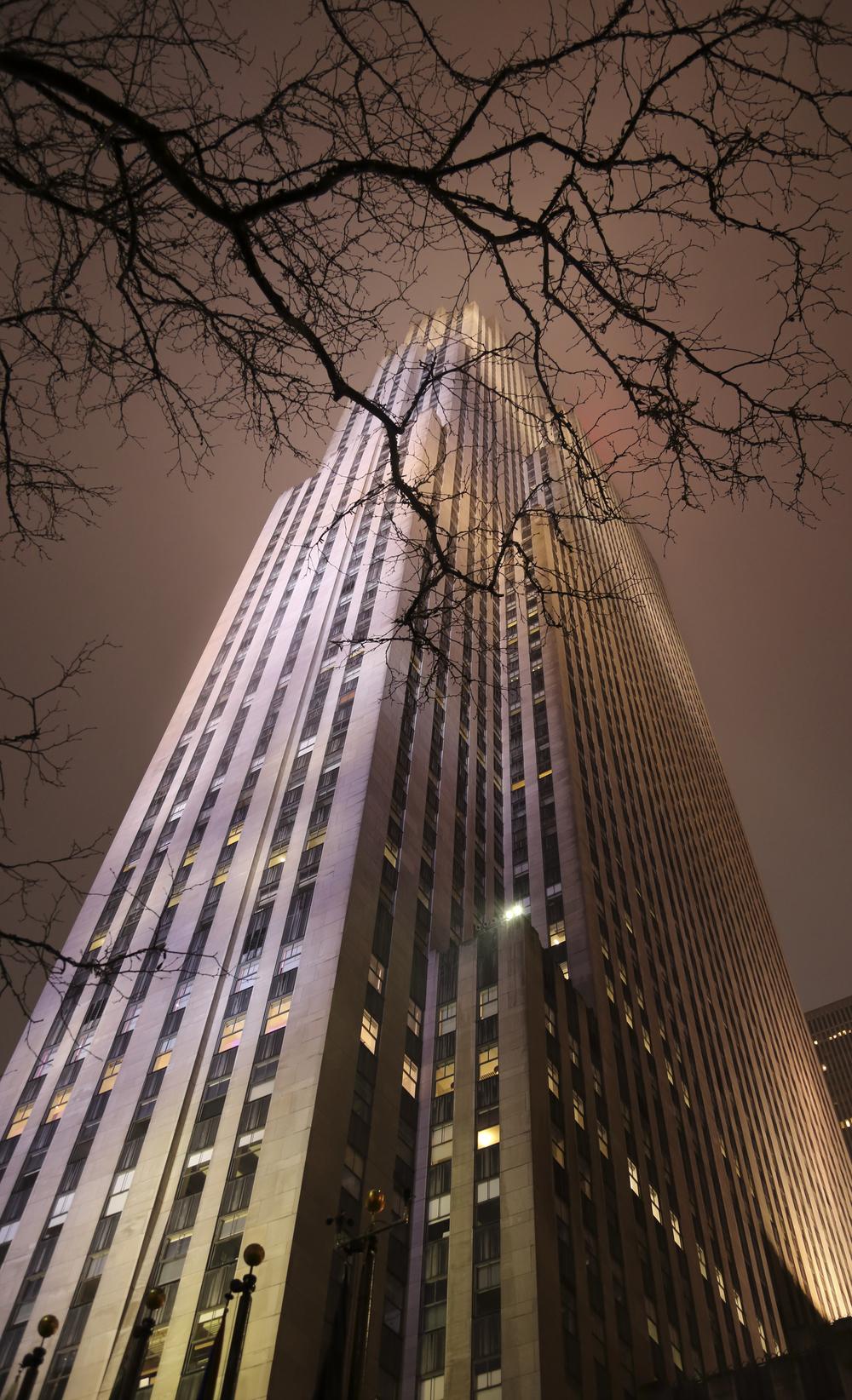 0402 Rockefeller 2.jpg