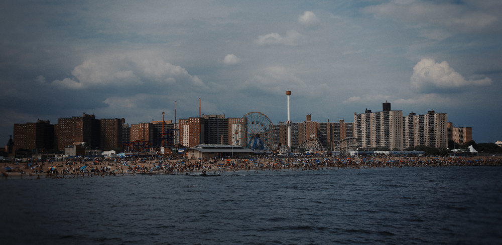 Coney Island Wide.jpg