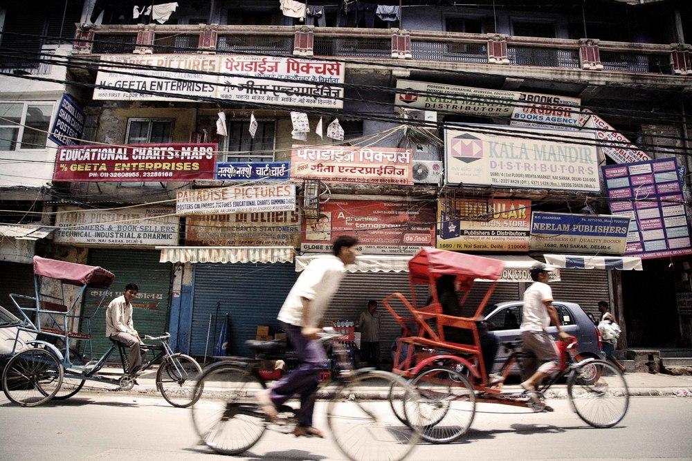 rickshaw scene99.jpg