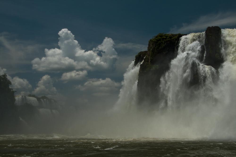 Iguazu Falls Best.jpg