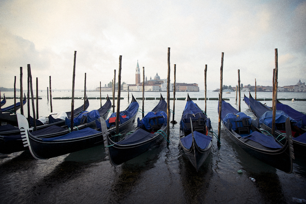 San Marco Boats 1.jpg