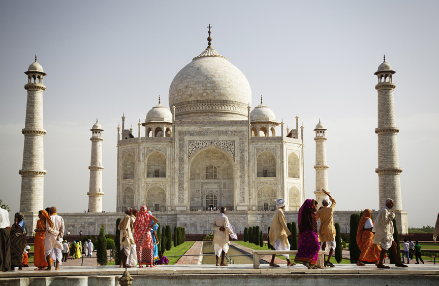 taj tourists 12.jpg