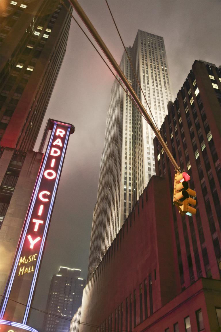 0470 Radio City.jpg