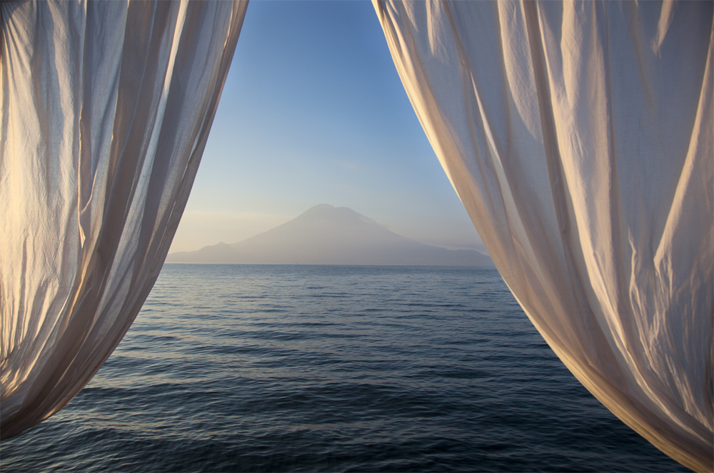 Atitlan Curtains 1.jpg