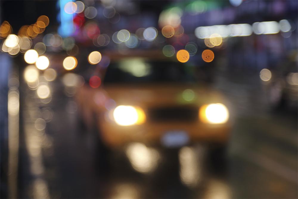 NYC Cab Blur.jpg