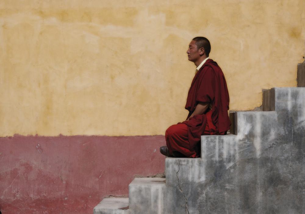 Meditation-large-8bit.jpg