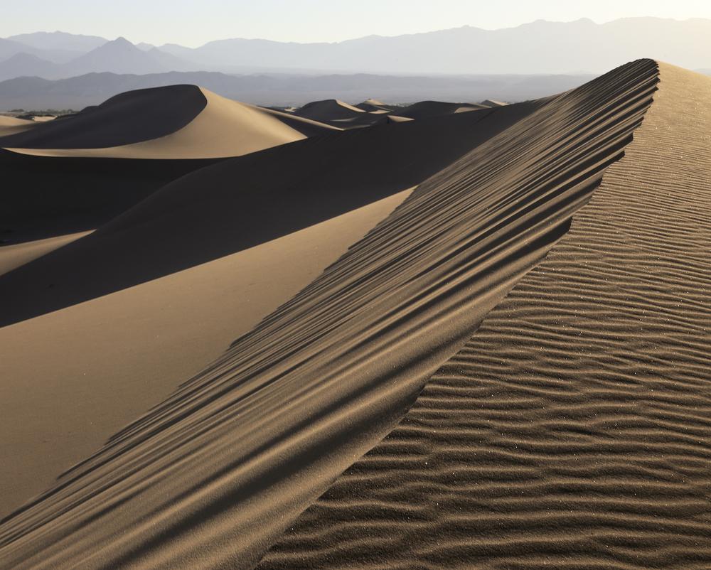 Dunes 5903.jpg