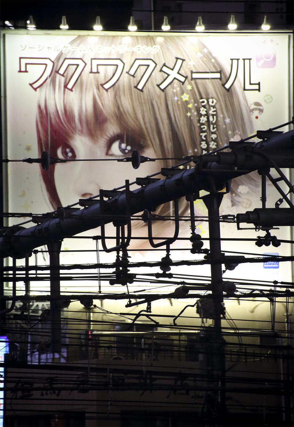 Shinjuku Girl night 1.jpg