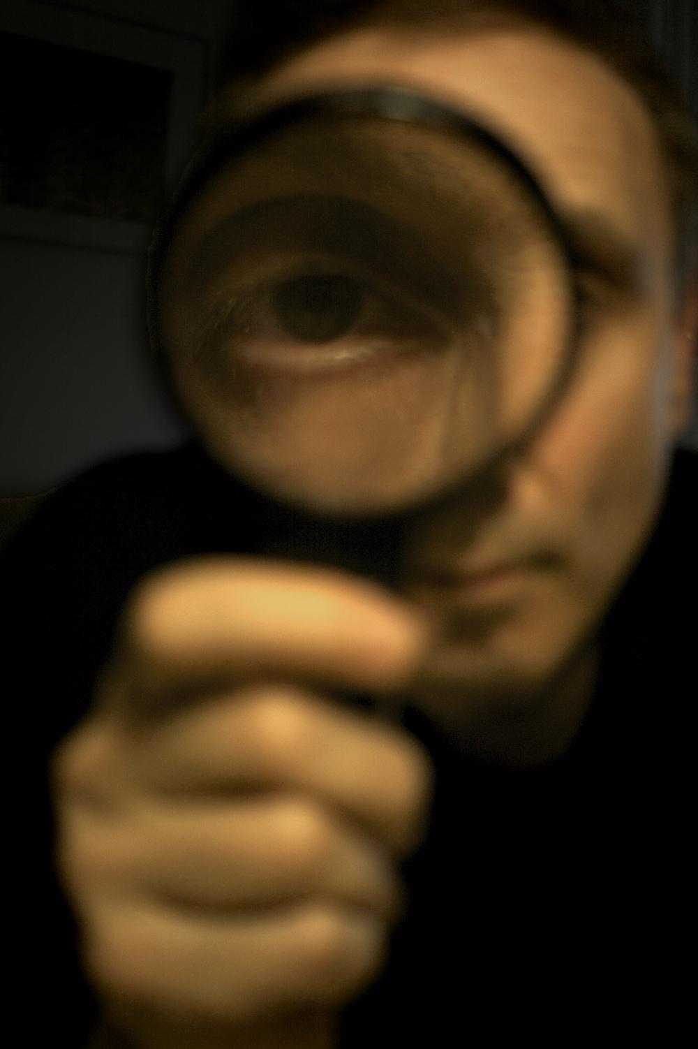 Eye Spy.jpg