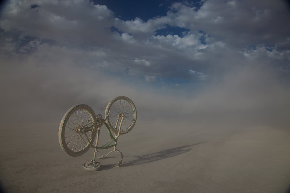 Dusty Bike-0443.jpg