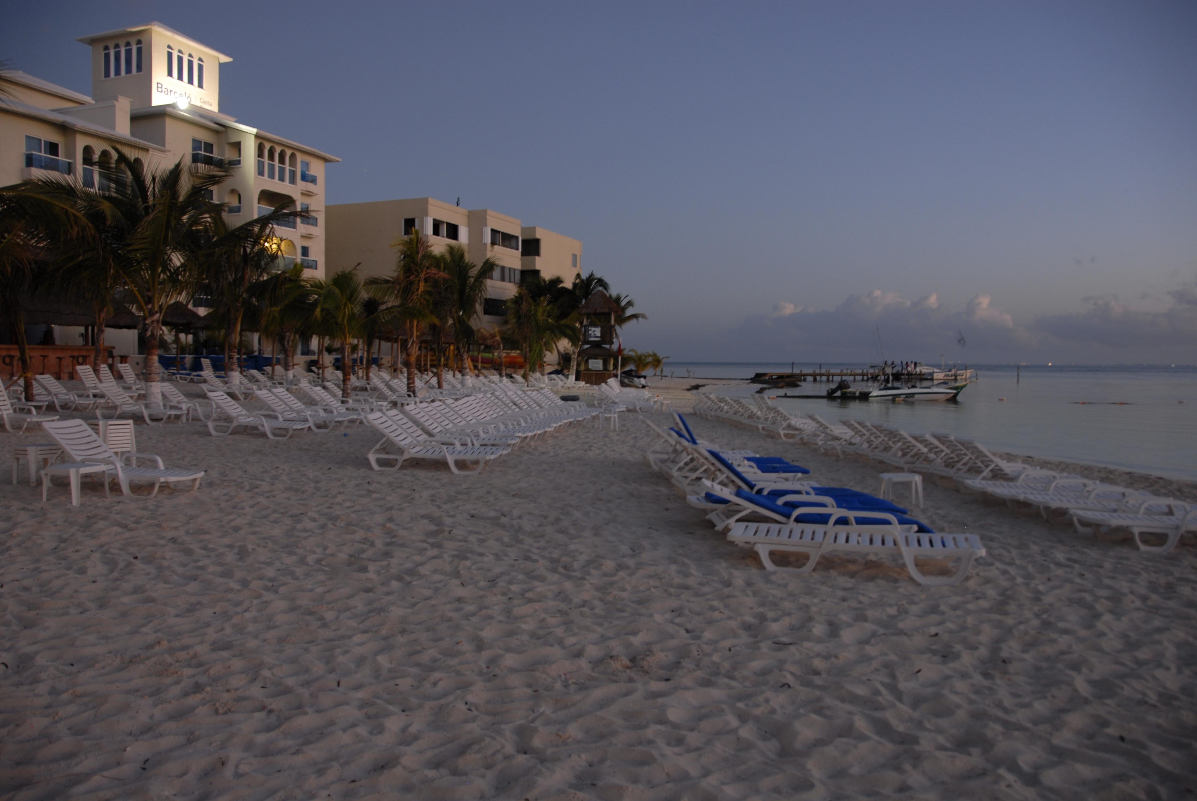 190-2008 Jan-Cancun, Mexico.JPG