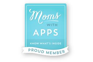 moms_banner.png