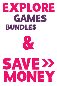 gamesBundle.png