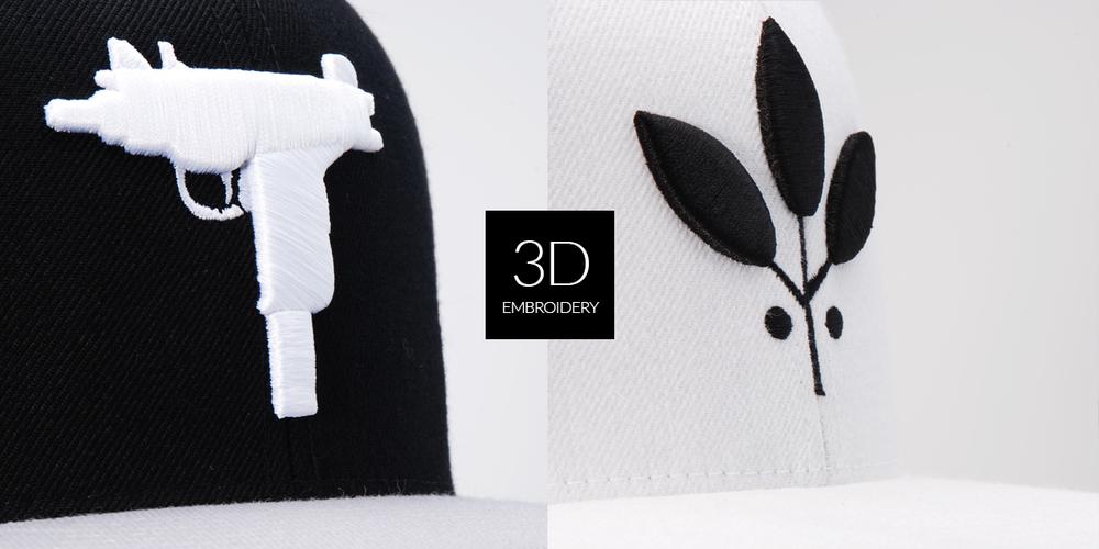 3D EMB Title.jpg