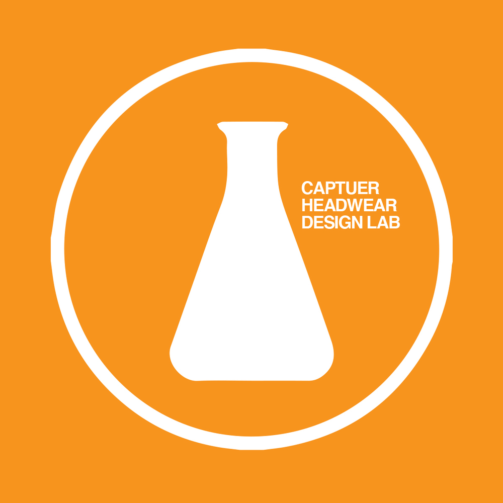 Captuer Design Lab Logo.jpg