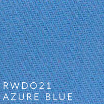 RWD021 AZURE BLUE.jpg