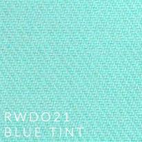 RWD021 BLUE TINT.jpg