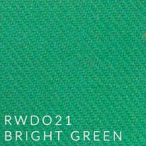 RWD021 BRIGHT GREEN.jpg