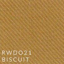 RWD021 BUSCUIT.jpg