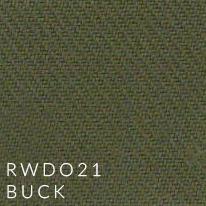RWD021 BUCK.jpg