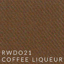 RWD021 COFFEE LIQUEUR.jpg
