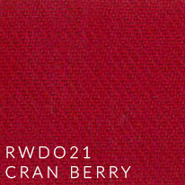 RWD021 CRAN BERRY.jpg