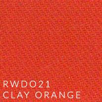 RWD021 CLAY ORANGE.jpg