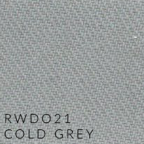 RWD021 COLD GREY.jpg