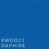 RWD021 DAPHINE.jpg