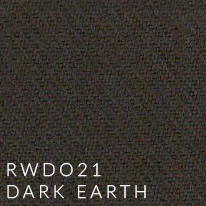 RWD021 DARK CHOCOLATE.jpg