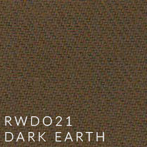 RWD021 DARK EARTH.jpg