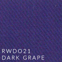 RWD021 DARK GRAPE.jpg
