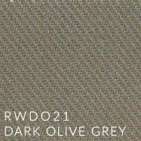 RWD021 DARK OLIVE GREY.jpg