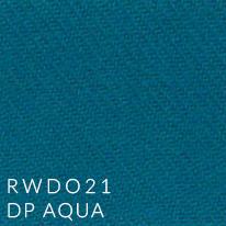 RWD021 DP AQUA.jpg