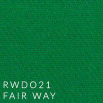 RWD021 FAIR WAY.jpg