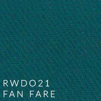 RWD021 FAN FARE.jpg