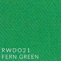 RWD021 FERN GREEN.jpg