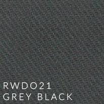 RWD021 GREY BLACK.jpg