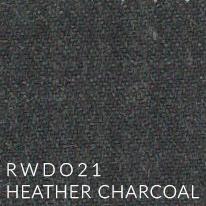 RWD021 HEATHER CHARCOAL.jpg