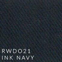 RWD021 INK NAVY.jpg
